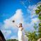wedding_photographer_seychelles_202