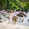 wedding_photographer_seychelles_218
