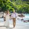 wedding_photographer_seychelles_219
