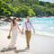 wedding_photographer_seychelles_220