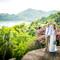 wedding_photographer_seychelles_234