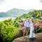 wedding_photographer_seychelles_236