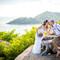 wedding_photographer_seychelles_249
