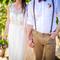 wedding_photographer_seychelles_251