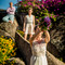 wedding_photographer_seychelles_261