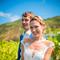 wedding_photographer_seychelles_006