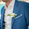 wedding_photographer_seychelles_010