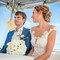 wedding_photographer_seychelles_012