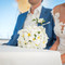 wedding_photographer_seychelles_013