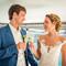 wedding_photographer_seychelles_032