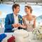 wedding_photographer_seychelles_036