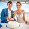 wedding_photographer_seychelles_037