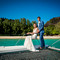 wedding_photographer_seychelles_053