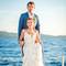 wedding_photographer_seychelles_103