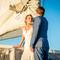 wedding_photographer_seychelles_111