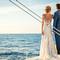 wedding_photographer_seychelles_117