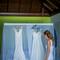 wedding_photographer_seychelles_162