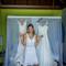 wedding_photographer_seychelles_163