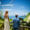 wedding_photographer_seychelles_170