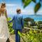 wedding_photographer_seychelles_171