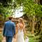 wedding_photographer_seychelles_174