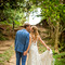 wedding_photographer_seychelles_175