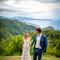 wedding_photographer_seychelles_184
