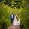 wedding_photographer_seychelles_225