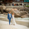 wedding_photographer_seychelles_233