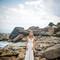 wedding_photographer_seychelles_257
