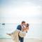 wedding_photographer_seychelles_267