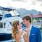 wedding_photographer_seychelles_293