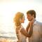 wedding_photographer_seychelles_320
