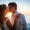 wedding_photographer_seychelles_331