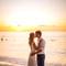 wedding_photographer_seychelles_332