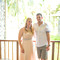 wedding_photographer_seychelles_020