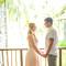 wedding_photographer_seychelles_021