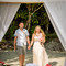 wedding_photographer_seychelles_039