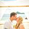 wedding_photographer_seychelles_061