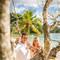 wedding_photographer_seychelles_120
