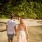wedding_photographer_seychelles_125