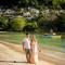 wedding_photographer_seychelles_129