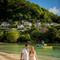 wedding_photographer_seychelles_130