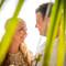 wedding_photographer_seychelles_141