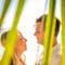 wedding_photographer_seychelles_142