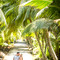 wedding_photographer_seychelles_177