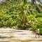 Hochzeit_Seychellen_002
