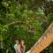 Hochzeit_Seychellen_019