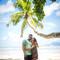 Hochzeit_Seychellen_025