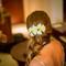 Hochzeit_Seychellen_062